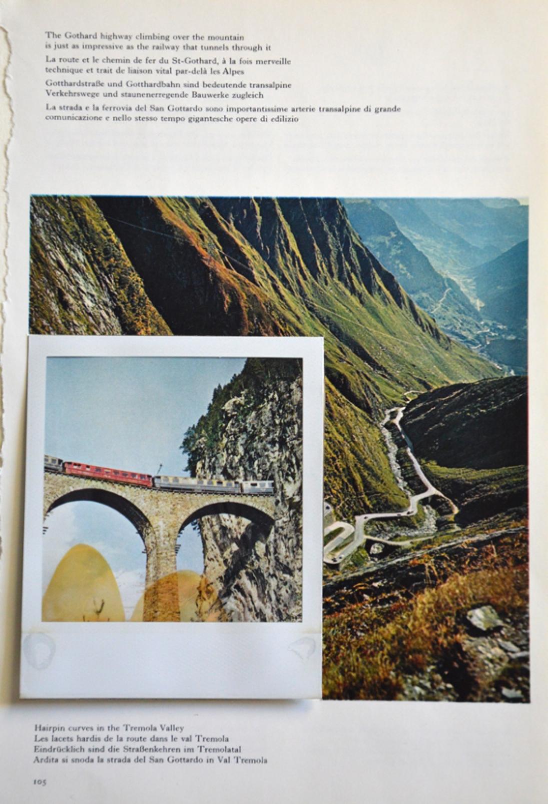 http://www.claudiahausfeld.com/files/gimgs/th-30_9 copy.jpg