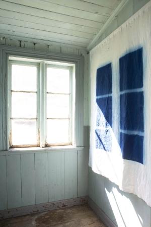 http://www.claudiahausfeld.com/files/dimgs/thumb_0x150_2_74_853.jpg