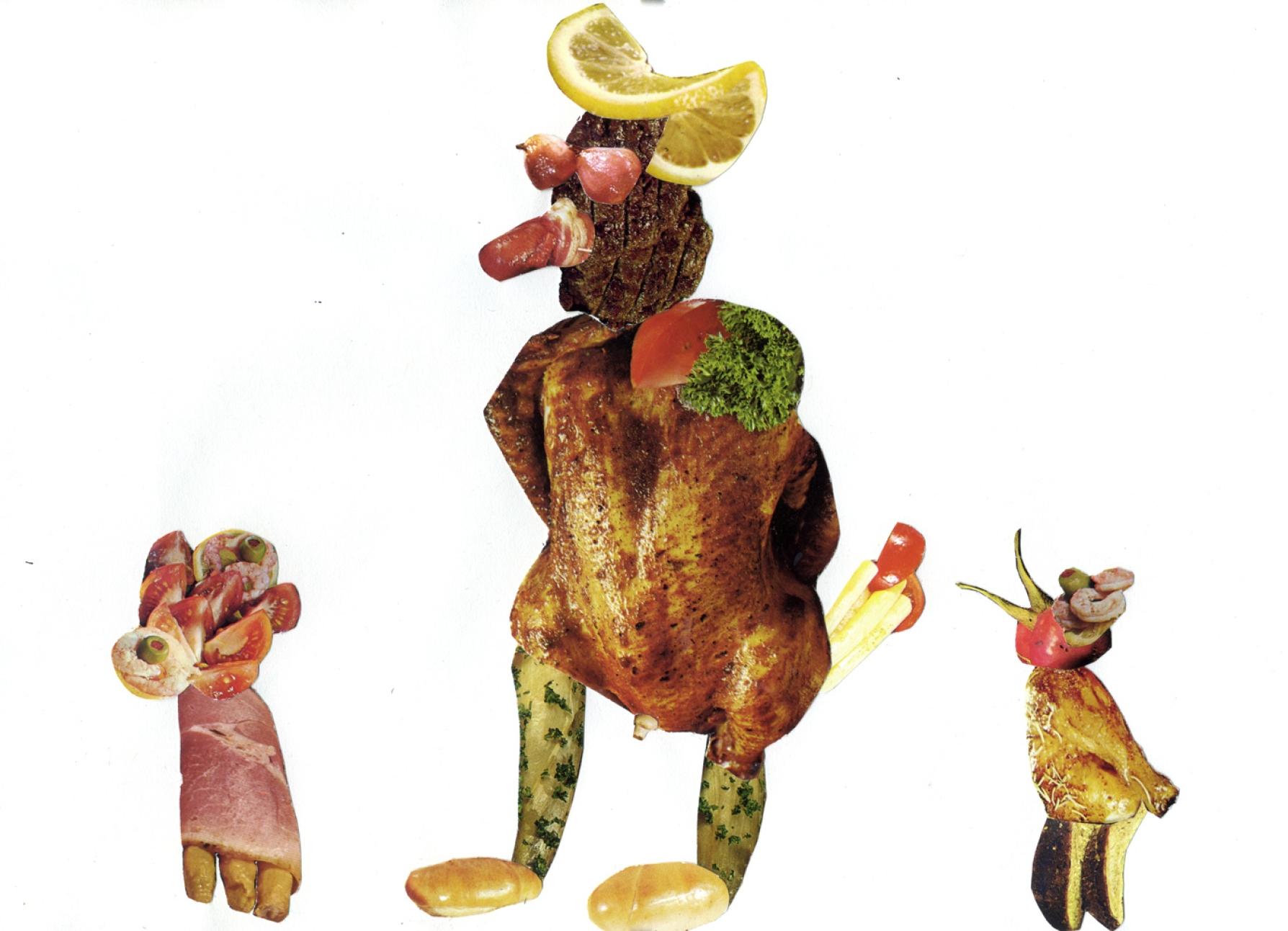 https://www.claudiahausfeld.com/files/gimgs/th-19_Giant Cock024 copy_v2.jpg
