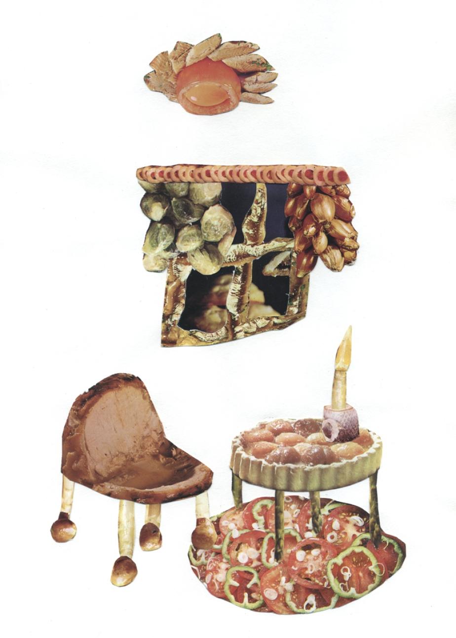 https://www.claudiahausfeld.com/files/gimgs/th-19_Interior052.jpg