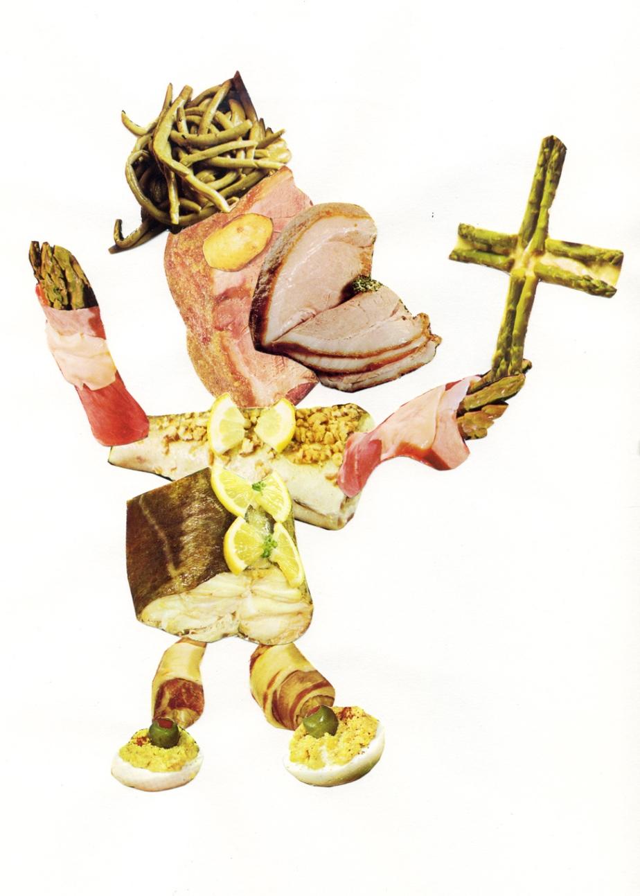 https://www.claudiahausfeld.com/files/gimgs/th-19_Sermon026 copy_v2.jpg