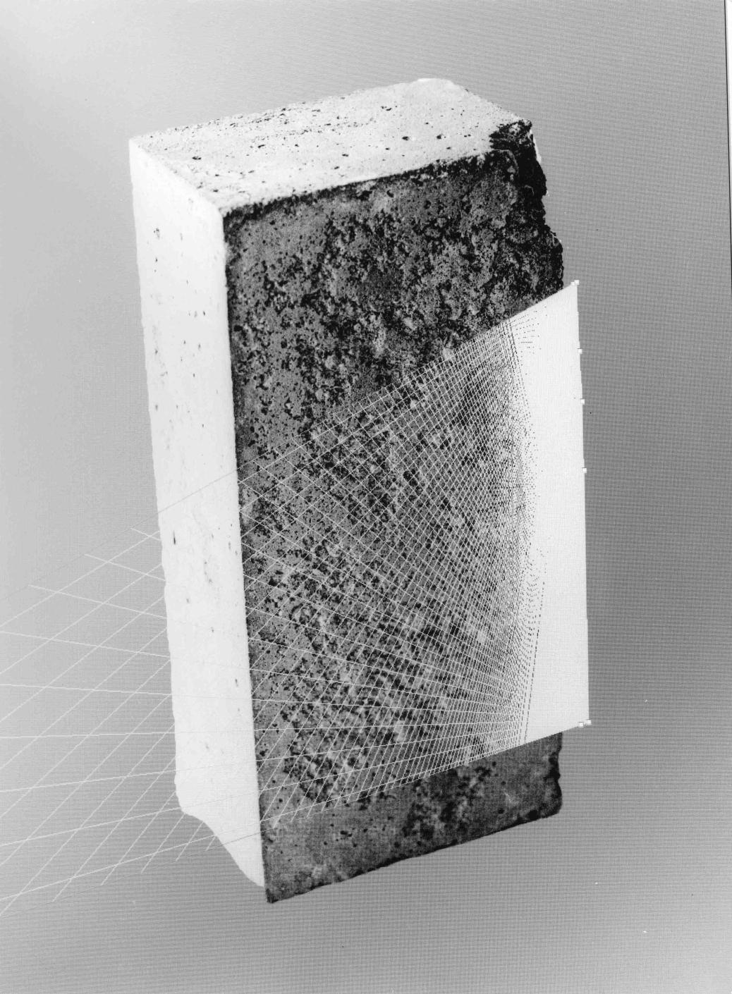 https://www.claudiahausfeld.com/files/gimgs/th-67_Concrete 3.jpg